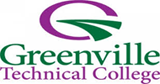 Judy Walden - Greenville Technical College