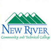Cathy Singleton - New River Community and Technical College