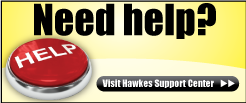 Need Help? Visit Hawkes Support Center