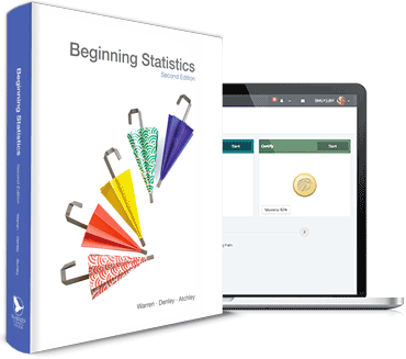 Hawkes learning products beginning statistics fandeluxe Choice Image