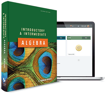 Hawkes learning products introductory intermediate algebra introductory intermediate algebra fandeluxe Gallery