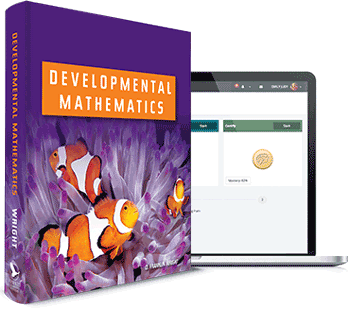 Preparation for College Mathematics and Software